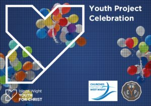 Youth Project Celebration @ West Wight Sports and Community Centre